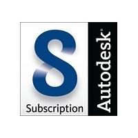 Grafisch en photo imaging - Autodesk AutoCAD LT Commercial Subscription (1 Jaar) - 05700-000000-9860