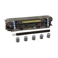 Inkjet printers - 2-Power HP MaintenanceKit 220V for LaserJet P4014 P4015 P4515 series for 225.000 sides - CB389A