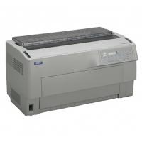 Matrix printers - Epson DFX-9000N matrix 1550cps EPS 240x144 dpi 180cl 36needles USB 10/100 - C11C605011A3