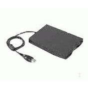 Disk, zip en optical drives - IBM USB PORTABLE DISKETTE DRIVE **Refurbished** - 05K9276