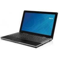 Notebooks - Tarox DFX8000 MECHANISM ASSY CUTTE - 1001550