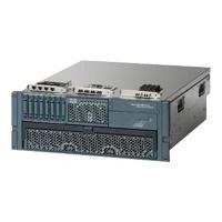 Firewalls - Cisco ASA 5580-20 APPLIANCE met **New Retail** - ASA5580-20-8GE-K9