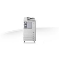 Multifunctionele printers - Canon imageRUNNER 2525 - 2834B003