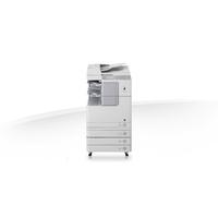 Multifunctionele printers - Canon ImageRunner iR2520 - 3796B003
