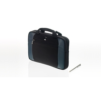 Overige opslagmedia - Freecom Universal external HDD Sleeve - 34363
