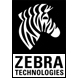 Printerkabels - Zebra RS232 CBL FOR KIOSK AND TICKET PRINTER - 10825-000