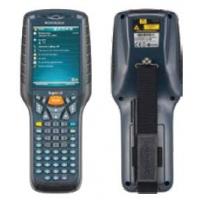 Mobiele telefoons - Datalogic Kyman GUN - 802.11 b/g Wi-Fi W - 944551005