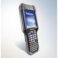 Mobiele telefoons - Intermec ALPHA AIMG/SH 803 GPS G2 WM5 - CN3E8H831G2F200