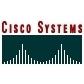 Geheugen - Cisco MEM Upgrade **New Retail** - MEM820-16D=