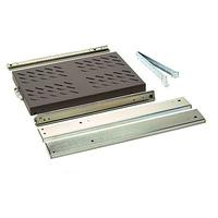 Racks - HP Compaq Sliding Shelf 100Kg - 234672-B21