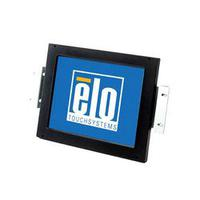 Touch screen monitoren - Elo Touch Solution 1247L 12IN ANALOG 500:1 - E655204
