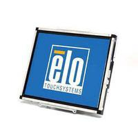 "Touch screen monitoren - Elo Touch Solution 1537L, 15"", open frame, AT Standaard aspect ratio - E701210"