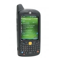 Mobiele telefoons - Motorola MC5574 SiRF III GPS GPRS/EDGE - MC5574-PKCDURRA9WR
