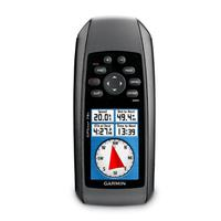 Navigatie (GPS) - Garmin GPSMAP 78SRugged GPS for Boaters and WatersportsColour mappingHigh-Sensitivity ReceiverMoulded Rubber Side GripsMicroSD Card SlotWorldwide Map - 010-00864-01