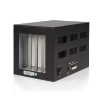 USB Hubs - StarTech.com PCIe to 4 Slot PCI Expansion System - PEX2PCI4
