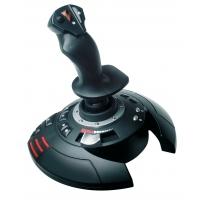 Joysticks en gamepads - Thrustmaster Flightstick X Thma Joyst. T.Flight Stick XJoystick 24 maanden garantie - 2960694