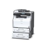 Multifunctionele printers - Ricoh SP 3600SF - 906512