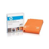 Disks en tapes - Hewlett Packard Enterprise Cleaning Cart/Universal Ultrium 1Cart - C7978A