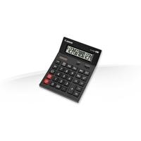 Calculators - Canon AS-2400 CALCULATOR - 4585B001