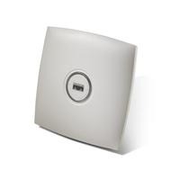 Wireless access points - Cisco 802.11A/G IOS AP INT RADIOS AN **New Retail** - AIR-AP1131-E-K9-10