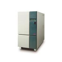 UPS - APC Smart-UPS DP 10000 VA - SUDP10000I