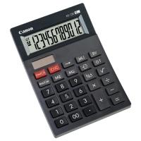 Calculators - Casio AS-120 CALCULAT - 4582B001