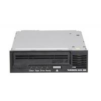 Tape drives - Tandberg Data LTO-4 HH Intern bare drive SAS Zwart - 3504-LTO