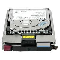 Disk arrays - HP 72Gb HDD Hot-Swap 15K FC 1in. **Refurbished** - 244448-002