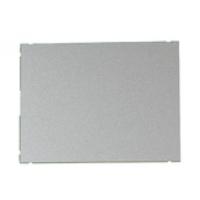 Polssteunen - Sony Touch Pad - 179746011