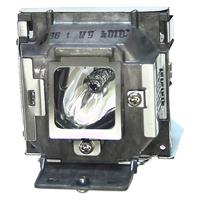 Headsets - TDK DVD/CD WLLET 32 PP - 62043