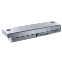 Headsets - Ednet C2G Cat5e Non-Booted Unshielded (UTP) Network Patch Cable - Verbindingskabel - RJ-45 (M) naar RJ-45 (M) - 3 m - UTP - CAT 5e - met strengen, uniboot - blauw - 83024
