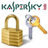 Antivirus en beveiliging - Kaspersky KAS AntVir for Storg eur ed 250-499 Node - KL4221XATDQ