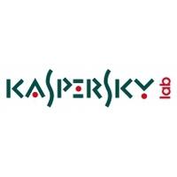 Antivirus en beveiliging - Kaspersky KS for File Server 10-14U 2Y GvRnl Lic - KL4231XAKDJ