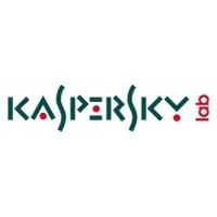 Antivirus en beveiliging - Kaspersky KS for File Server 10-14U 3Y Rnl Lic - KL4231XAKTR