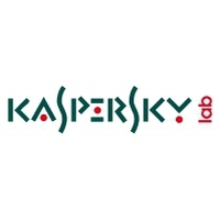 Antivirus en beveiliging - Kaspersky KS for File Server 15-19U 2Y Rnl Lic - KL4231XAMDR
