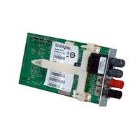 Print servers - Lexmark C925 MarkNet N8130 Fiber Ethernet 100Bas - 24Z0061