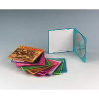 CD-DVD en blu-Ray branders - Freecom Traveller II PLUS - 20021