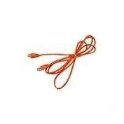 Netwerk kabels - Cisco Orange Color Cable for ISDN BRI S/T, RJ-45, 6 feet - CAB-S/T-RJ45=