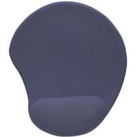 Muismatten - Manhattan Mouse pad, Blue - 427203