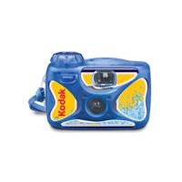 Digitale videocameras - Kodak UnderWater Sport Camera - 8004707