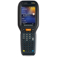 Mobiele telefoons - Datalogic Falcon X3, Pistol grip, Windows CE 6.0, abg, camera, AR - 945250006