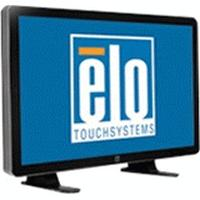 Touch screen monitoren - Elo Touch Solution 4600L 46-inch Wide LCD - E960985