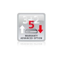Digitale fotocameras - Rollei Garantie Advanced Option - XL - 10718