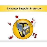 Antivirus en beveiliging - Symantec ENDPOINT PROTECTION - 21182356
