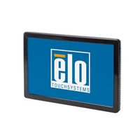 Touch screen monitoren - Elo Touch Solution 2239L LCD IntelliTouch DVI - E846997
