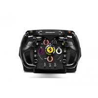 Joysticks en gamepads - Thrustmaster Ferrari F1 Wheel Add-on Thma Ferrari F1 Wheel upgrade T500RS voor Thrustmaster T-Series stuurwielen 24 maanden garantie - 4160571
