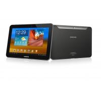 "Tablet PC - Samsung P7300 Galaxy Tab | 8.9"" | 16 GB | 3G | wireless soft Zwart - GT-P7300FKAPHN"