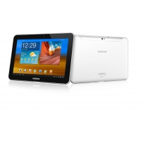 Tablet PC - Samsung Galaxy Tab P7300 | 8,9"