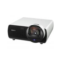 Projectoren - Sony VPL-SX125ED3L/3LCD ST XGA 2500ALum - VPL-SX125ED3L