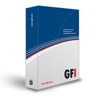 Antivirus en beveiliging - GFI MailDefense Suite 10-24 mailboxes - price per mailbox including 1 Jaar SMA - MEMSEC10-24-1Y